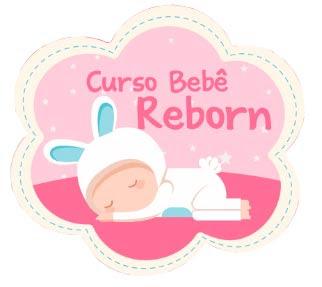 Curso Online de Bebê Reborn