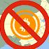 5 Negara Yang Melarang Bitcoin Karena Ilegal