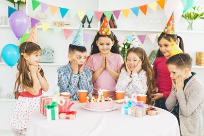 Melanjutkan postingan yang lalu mengenai  7 Ide Souvenir Ultah Anak Murah dan Menarik