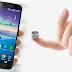 Quelque chose d'inhabituel que ce petit outil fourni pour votre smartphone!