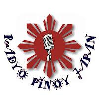 Radyo Pinoy Japan