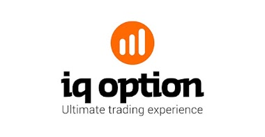 Review dan Profil IQ Option