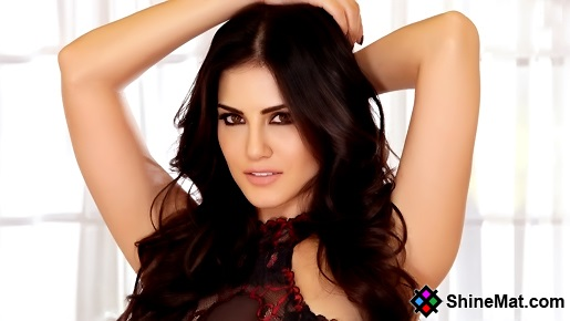 Sunny Leone Hot Bollywood Movies List