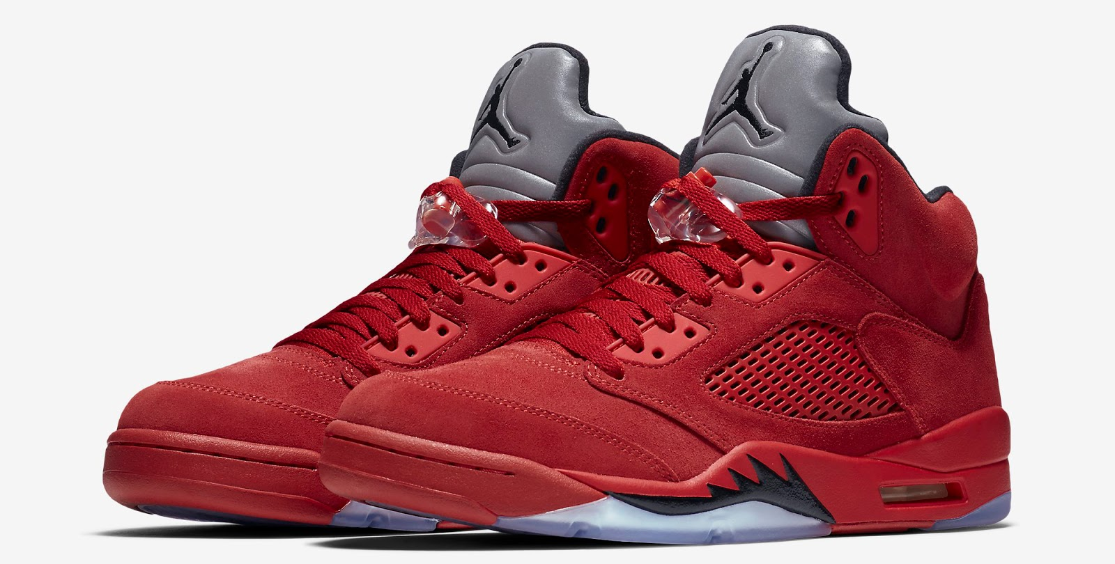 timeless design 407cc 3ee64 Air Jordan 5 Retro