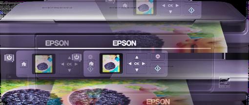 EPSON TÉLÉCHARGER 10 DRIVER SX230 WINDOWS