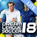 Dream League Soccer 2018 (LITE/MOD)