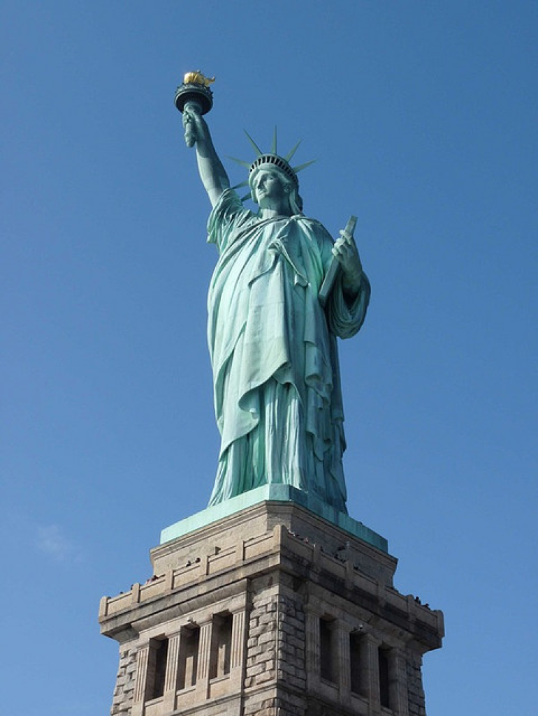 Statue+of+Liberty.png