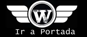 WellFit Puerto Sagunto