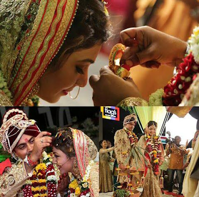 Pushkar-Pandiit-pooja-sharma-wedding