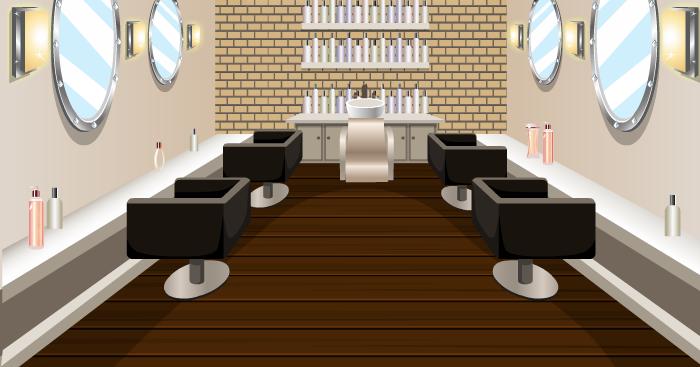 Our fashland 52 hair salon for A p beauty salon vancouver wa