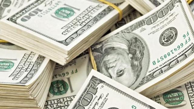 الشهادة الذهبية الجديدة بالدولار | بالبنك الاهلى المصرى | معرفة التفاصيل
