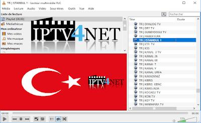 IPTV links Free M3u 2019