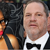 Buzzfeed feminist laments that Harvey Weinstein only raped white women