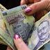 Decemberben 3,3 százalék volt az éves infláció Romániában