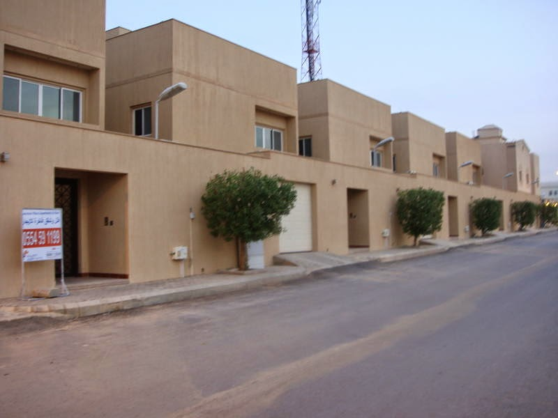 Houses In Saudi Arabia Pictures Home Ideas