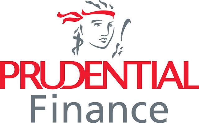 Cara Klaim Asuransi Prudential: PRUmed