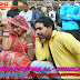 Bhai Ka Maal Ft. Pooja Hooda Remix By Dj Rahul Gautam