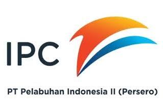 Penerimaan Karyawan BUMN Tingkat SMA/SMEA/SMK/Sederajat PT. Pelabuhan Indonesia II (Persero) Batas Pendaftaran 11 Maret 2019