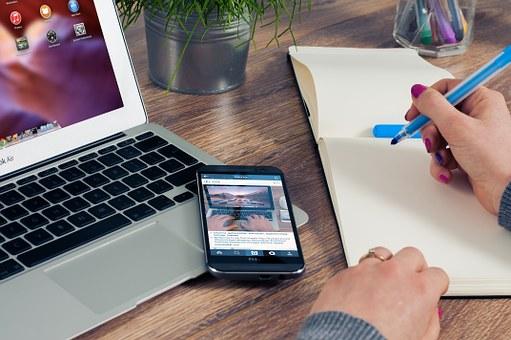 Estágio De Publicidade E Propaganda - Vagas Home Office (trabalho em casa)