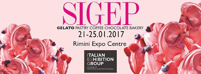 SIGEP_fiera_gelato_rimini_mare_pasticceria_caffè_panificazione