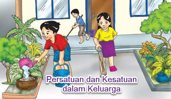 Soal Sd Kelas 1 Agama Download Soal Semester Kelas 3 Sd Download Soal Uts Bahasa Inggris Kelas