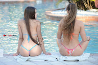 Anais-Zanotti-and-Nicole-Cardia-in-Bikini-2017--01+%7E+SexyCelebs.in+Exclusive.jpg