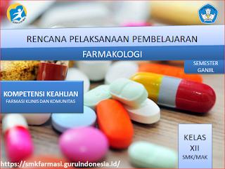 https://smkfarmasi.guruindonesia.id