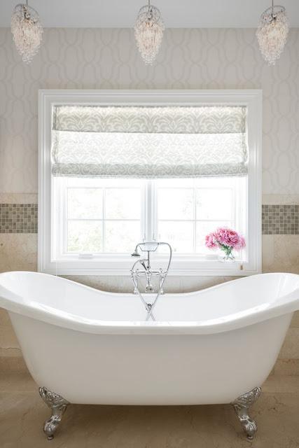 Renovation Kingdom Freestanding Baths