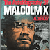 The Autobiography of Malcolm X by Alex Haley free ebooks pdf