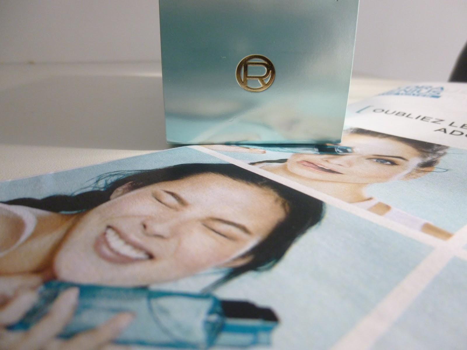 hydra genius l'oréal soin liquide
