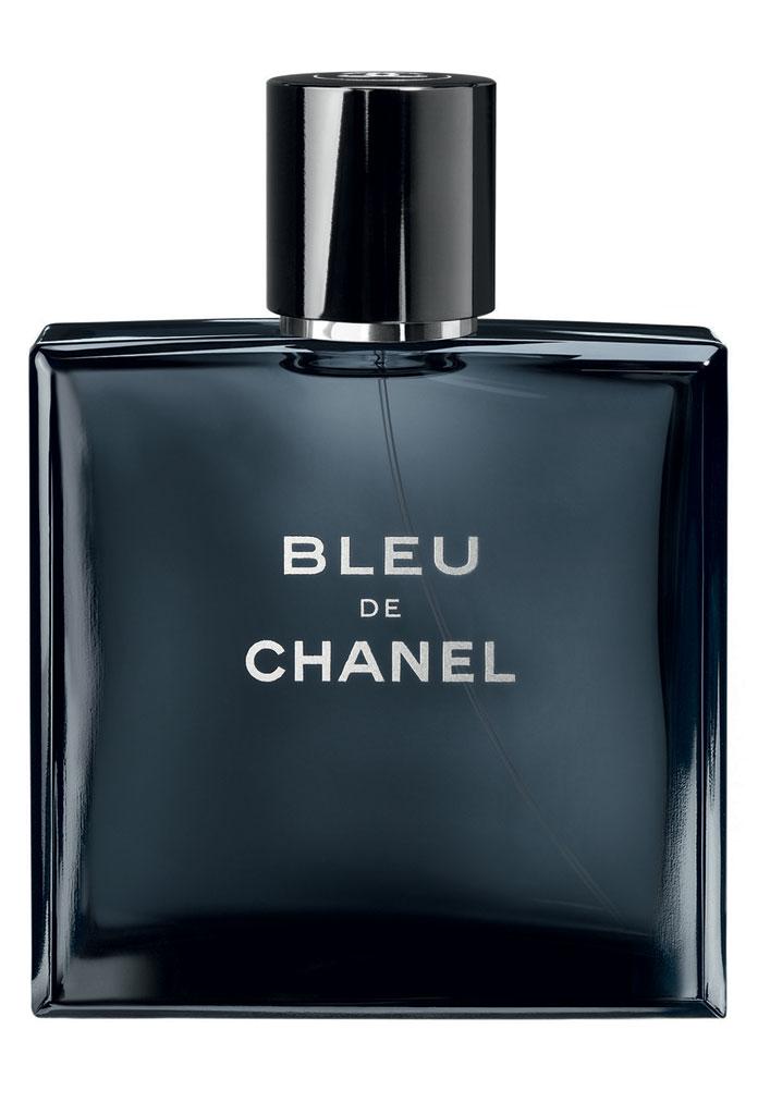 Chanel Bleu De Chanel For Man 1 Indonesia Perfume Online Store