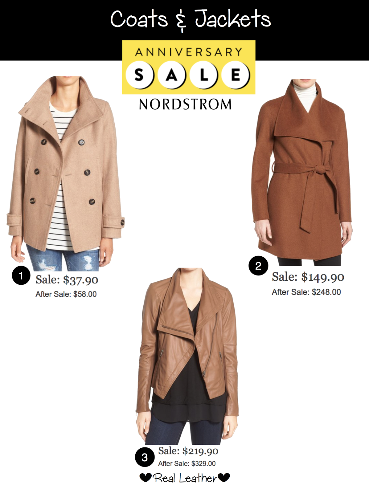 #nsale, Nsale 2016, tory burch boots Nsale, nordstrom anniversary sale 2016, best nordstrom anniversary sale items, fall items nordstrom anniversary sale, boots Nsale, how to shop Nordstrom anniversary sale, best buys Nordstrom anniversary sale, Fall sweater Nordstrom anniversary sale, emily gemma, the sweetest thing blog