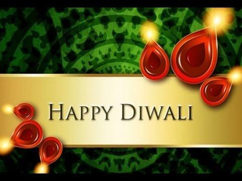 Diwali-2017-Pictures