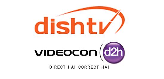 Twenty22-India on the move Dish TV-Videocon d2h merger
