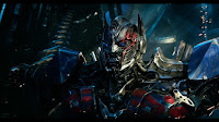 Transformers: The Last Knight Movie Image 18 (52)