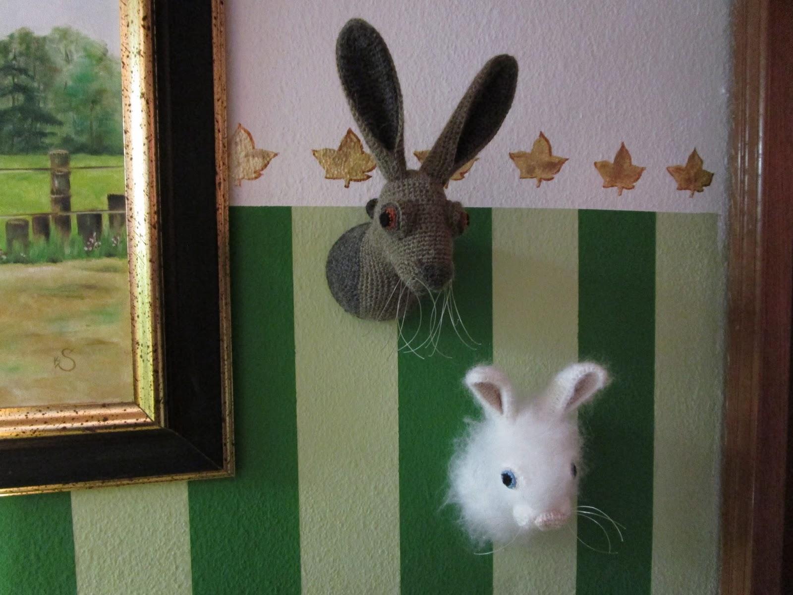 BetsyBoo: Das weiße Kaninchen