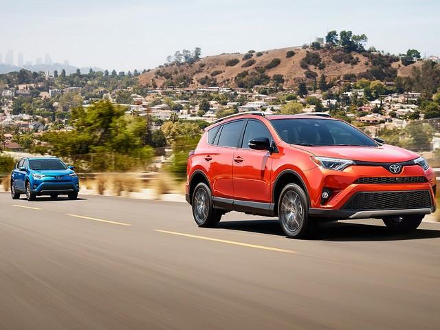 Toyota-Of-Palo-Alto-service-hours