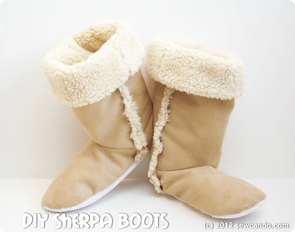 Ugg Shoe Size Should Get