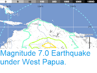 https://sciencythoughts.blogspot.com/2013/04/magnitude-70-earthquake-under-west-papua.html