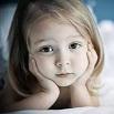 http://ssw5.blogspot.com.au/2015/04/Fromdespairtohopeautisticpatients.html#.VTTmSSGqqko