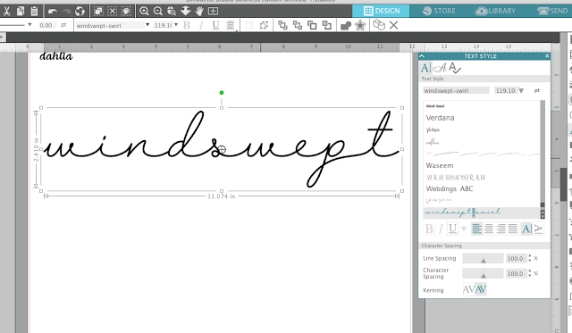 Free silhouette fonts, silhouette fonts, free fonts for silhouette cameo, silhouette cameo fonts, silhouette font