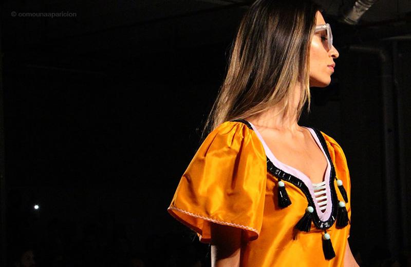 como-una-aparición-leal-daccarett-fashion-designers-el-bonito-women-fashion-bcapital-2016