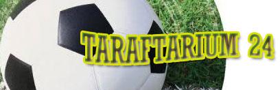 Canlı Maç İzle - Jestyayın - Bixspor Tv canlı izle - Taraftarium24 izle - Justin Tv izle