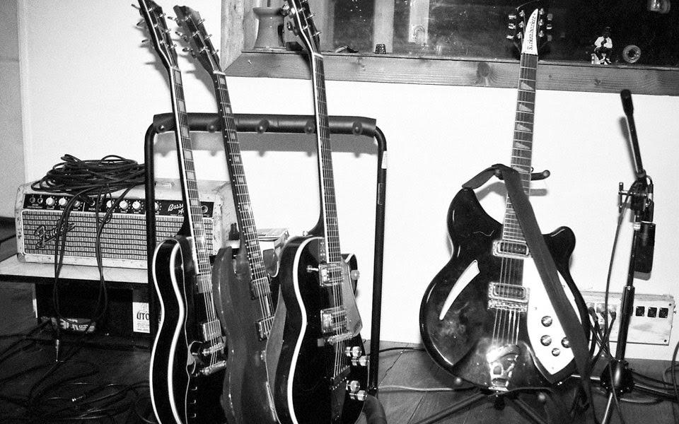 Guitar Reasonable Rockschool Guitar Hot Rock Grade 3 Online* Promoting Health And Curing Diseases