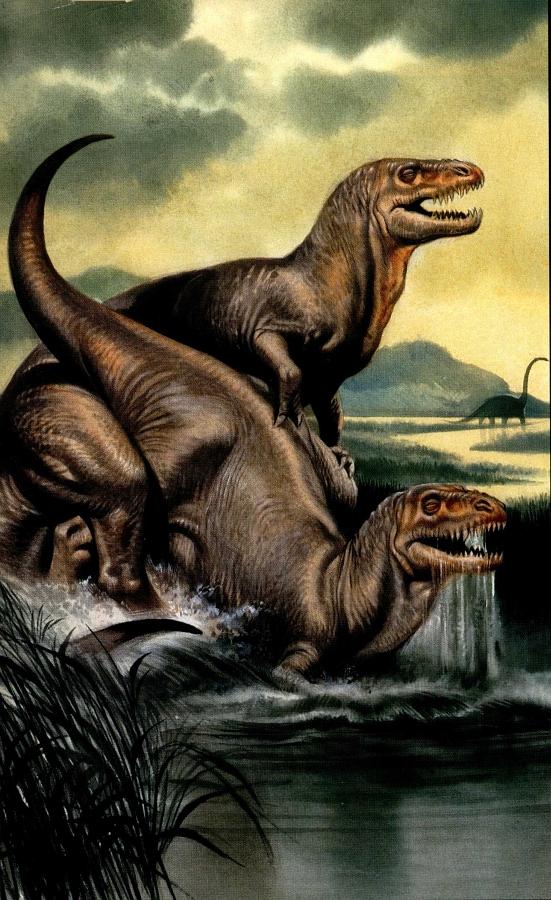 Dinosaur Sex Pictures 63