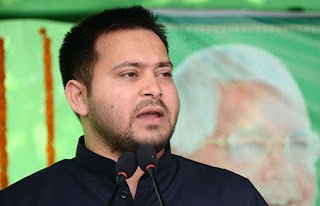 nitish-jee-dont-be-rss-spokes-persson-tejaswi