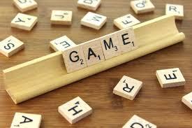 Apa Itu Game Viral?