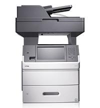 Dell Multifunction Laser Printer 5535dn Driver Download