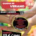 🏃 MULTIDEPORTE Campus de Verano Arousa Padel | jul-ago