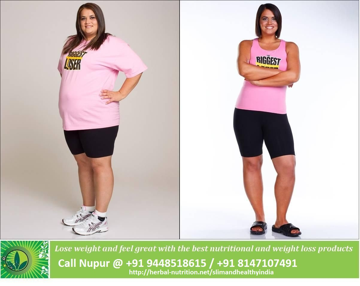 By Photo Congress || Use Herbalife Shakes Lose Weight